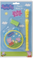 Wholesalers of Peppa Pig Music Set toys image 2