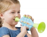 Wholesalers of Peppa Pig Musical Band Set toys image 2