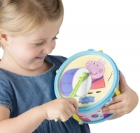 Wholesalers of Peppa Pig Musical Band Set toys image 4