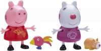 Wholesalers of Peppa Pig Pals And Pets toys image 2