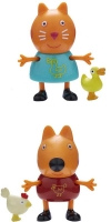 Wholesalers of Peppa Pig Pals And Pets toys image 4