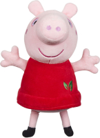 Wholesalers of Peppa Pig Red Dress Peppa toys image 2