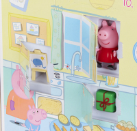 Wholesalers of Peppa Pig Reward Chart Figure And Accessory Pack toys image 5