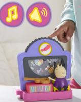Wholesalers of Peppa Pig School Playgroup Playset toys image 3
