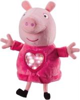 Wholesalers of Peppa Pig Sleepover Peppa toys image 2