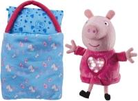 Wholesalers of Peppa Pig Sleepover Peppa toys image 3