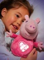 Wholesalers of Peppa Pig Sleepover Peppa toys image 6