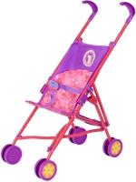 Wholesalers of Peppa Pig Stroller toys image