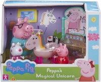 Wholesalers of Peppa Pig Theme Playset Asst toys image 3
