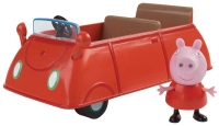 Wholesalers of Peppa Pig Vehicles toys image 2