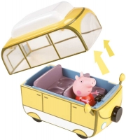 Wholesalers of Peppa Pig Vehicles toys image 4