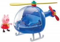 Wholesalers of Peppa Pig Vehicles toys image 5
