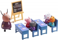 Wholesalers of Peppa Pigs Classroom toys image 3