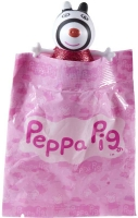 Wholesalers of Peppa Pigs Secret Surprise toys image 3
