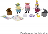 Wholesalers of Peppa Pigs Secret Surprise toys image 4