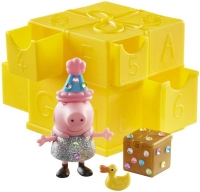 Wholesalers of Peppa Pigs Secret Surprise toys image 5