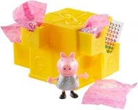 Wholesalers of Peppa Pigs Secret Surprise toys image 6