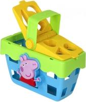 Wholesalers of Peppa Shape Sorter Picnic Set toys image 3