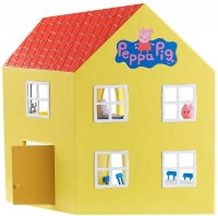 Wholesalers of Peppas Family Home toys image 2