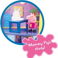 Wholesalers of Peppas Family Home toys image 5