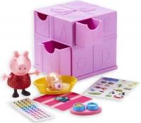 Wholesalers of Peppas Secret Surprise toys image 2