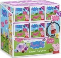 Wholesalers of Peppas Secret Surprise toys image 3
