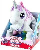 Wholesalers of Peppy Pets - Unicorn toys Tmb