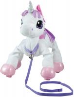 Wholesalers of Peppy Pets - Unicorn toys image 2