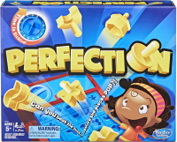 Wholesalers of Perfection toys Tmb