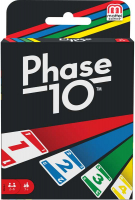 Wholesalers of Phase 10 toys image