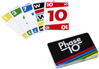 Wholesalers of Phase 10 toys image 2