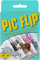 Wholesalers of Pic Flip toys image