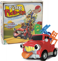Wholesalers of Pick Up Pete toys image 2