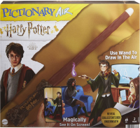 Wholesalers of Pictionary Air Harry Potter toys image 2