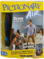 Wholesalers of Pictionary Air toys image