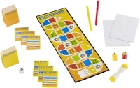 Wholesalers of Pictionary toys image 2
