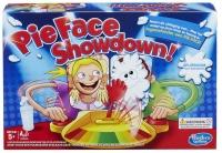 Wholesalers of Pie Face Showdown toys Tmb