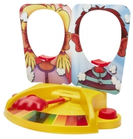 Wholesalers of Pie Face Showdown toys image 2