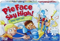 Wholesalers of Pie Face Sky High toys image