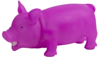 Wholesalers of Piglet Pals toys image