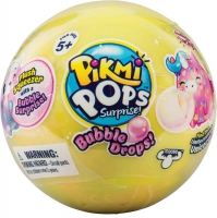 Wholesalers of Pikmi Pops Bubble Drops Asst toys image