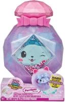 Wholesalers of Pikmi Pops Cheeki Puffs Jumbo Plush Assortment toys image 2