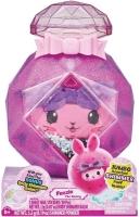 Wholesalers of Pikmi Pops Cheeki Puffs Jumbo Plush Assortment toys image 4