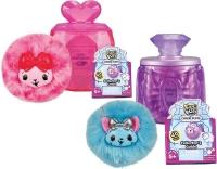 Wholesalers of Pikmi Pops Cheeki Puffs Single Pack Assortment toys image 2