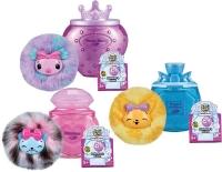 Wholesalers of Pikmi Pops Cheeki Puffs Single Pack Assortment toys image 3