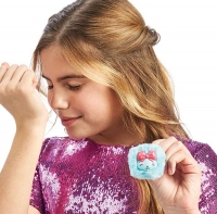 Wholesalers of Pikmi Pops Cheeki Puffs Single Pack Assortment toys image 4