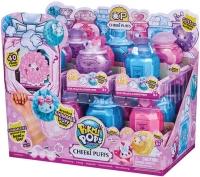 Wholesalers of Pikmi Pops Cheeki Puffs Single Pack Assortment toys image 5
