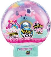Wholesalers of Pikmi Pops Doughmi Jumbo Plush - Rainbow Sprinkles The Unico toys image