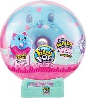 Wholesalers of Pikmi Pops Doughmi Jumbo Plush - Sweetie Paws The Cat toys image