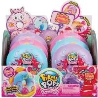 Wholesalers of Pikmi Pops Doughmi Surprise Pack Asst toys image 3